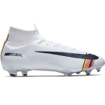 nike-superfly-6elite
