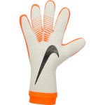 nike-mercurial-elite-touch-
