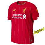 liverpool-home-shirt-j