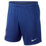 chelsea-home-shorts