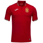 bulgarien-away-shirt