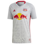 new-york-home-shirt