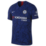 chelsea-auth.-home-shirt