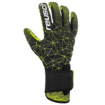 reusch-pure-contact
