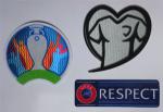 EM-QualiPatch-UEFA2020