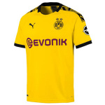 dortmund-home-shirt