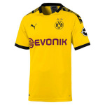 dortmund-auth-home-shirt