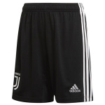 juve-shorts