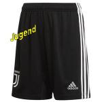 juve-shorts-j