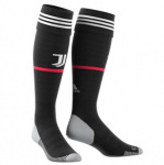 juve-home-socks