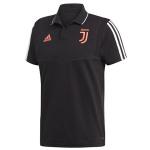 juve-polo-shirt