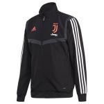 juve-jacket
