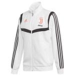 juve-jacket-white