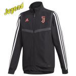 juve-jacket-j