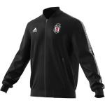 besiktas-istanbul-jacket
