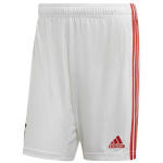 benfica-home-shorts