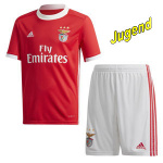 benfica-mini-kit