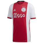 ajax-amsterdam-home-shirt