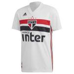 san-paulo-home-shirt