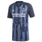 la-galaxy-away-shirt