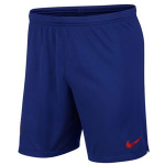 atletico-shorts