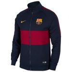 barcelona-jacket