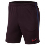 barcelona-shorts