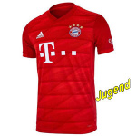 bayern-home-shirt-j