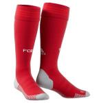 bayern-socks