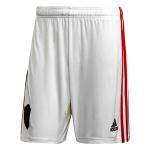 manchester-city-shorts