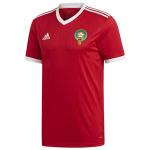 marokko-home-shirt