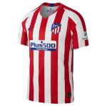 atletico-madrid-home-shirt