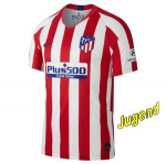 atletico-madrid-home-shirt-