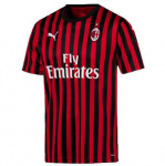 ac-milan-home-shirt