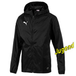 puma-training-rain-jacket-j