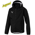 puma-liga-trainings-rainjac