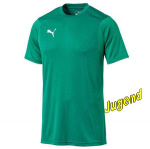 puma-liga-training-jersey-j