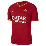 asroma-auh.-home-shirt