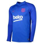 barcelona-top