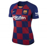barcelona-women-home-shirt