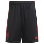 benfica-away-shorts