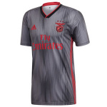 benfica-away-shirt