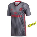 benfica-away-shirt-j