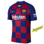 barcelona-auth-shirt-j