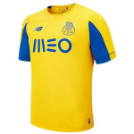 fc-porto-away-shirt