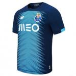 fc-porto-third-shirt