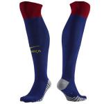 barcelona-socks