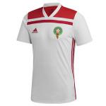 marokko-away-shirt