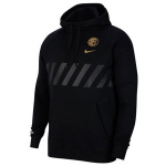 inter-mailand-hoody-jacket