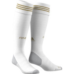 real-madrid-socks